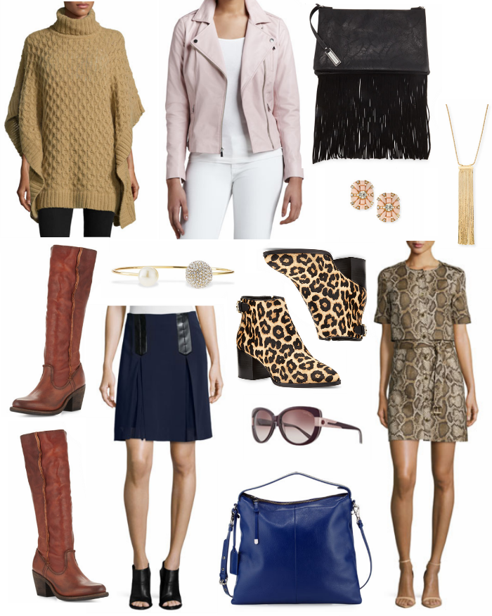 Neiman Marcus Sale Picks