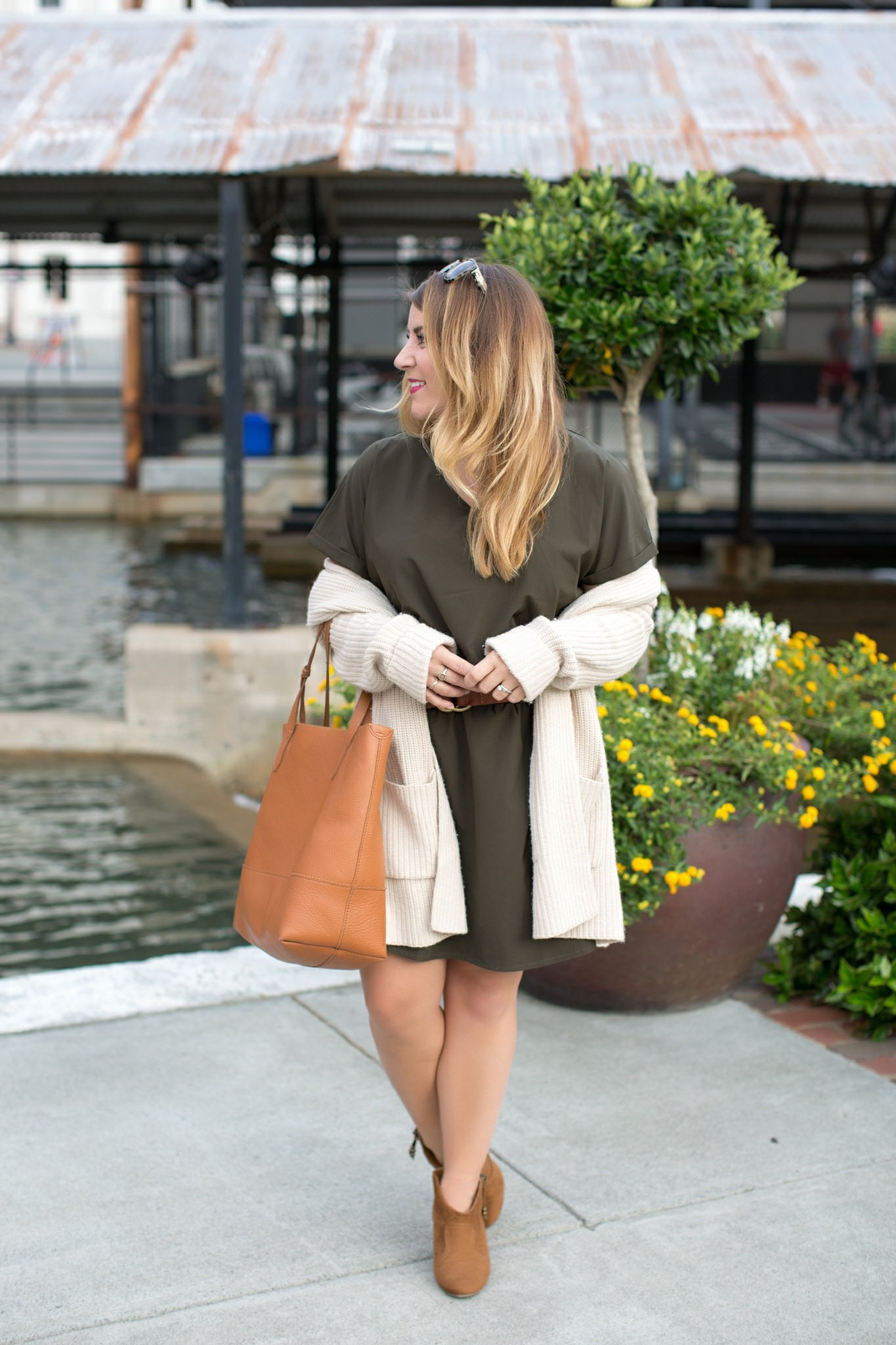 View More: http://em-grey.pass.us/amy-september-23rd-2015-fashion-bloggers-day-out-em-grey-photography-raleigh-nc