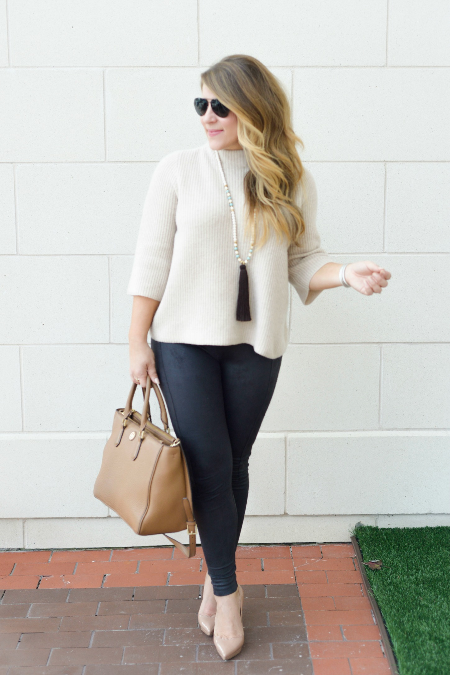 cream-and-black-for-fall