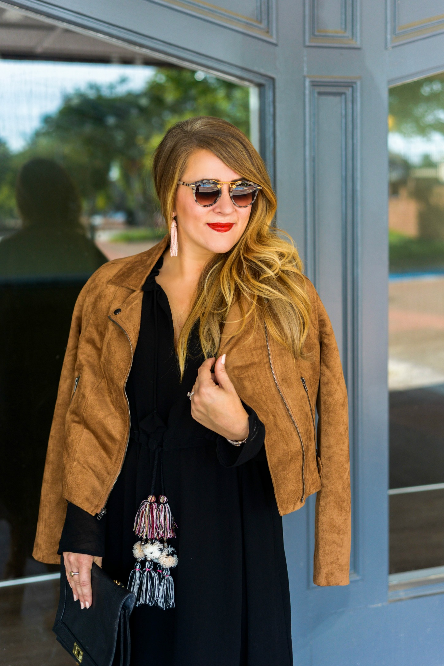 faux-suede-jacket-for-fall