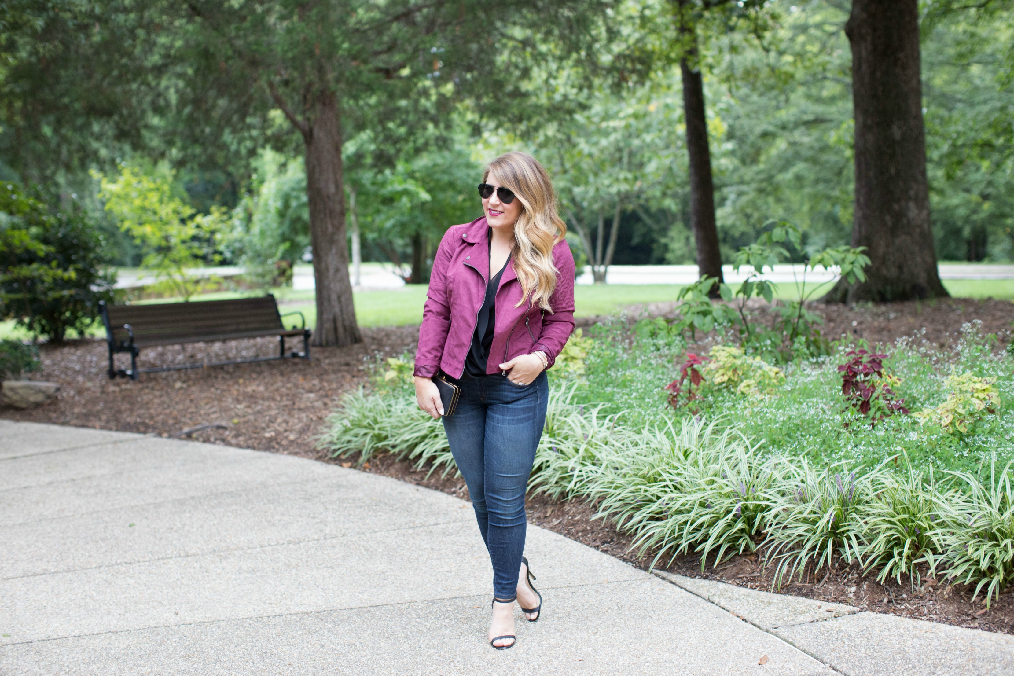 maurices-fall-motto-jacket