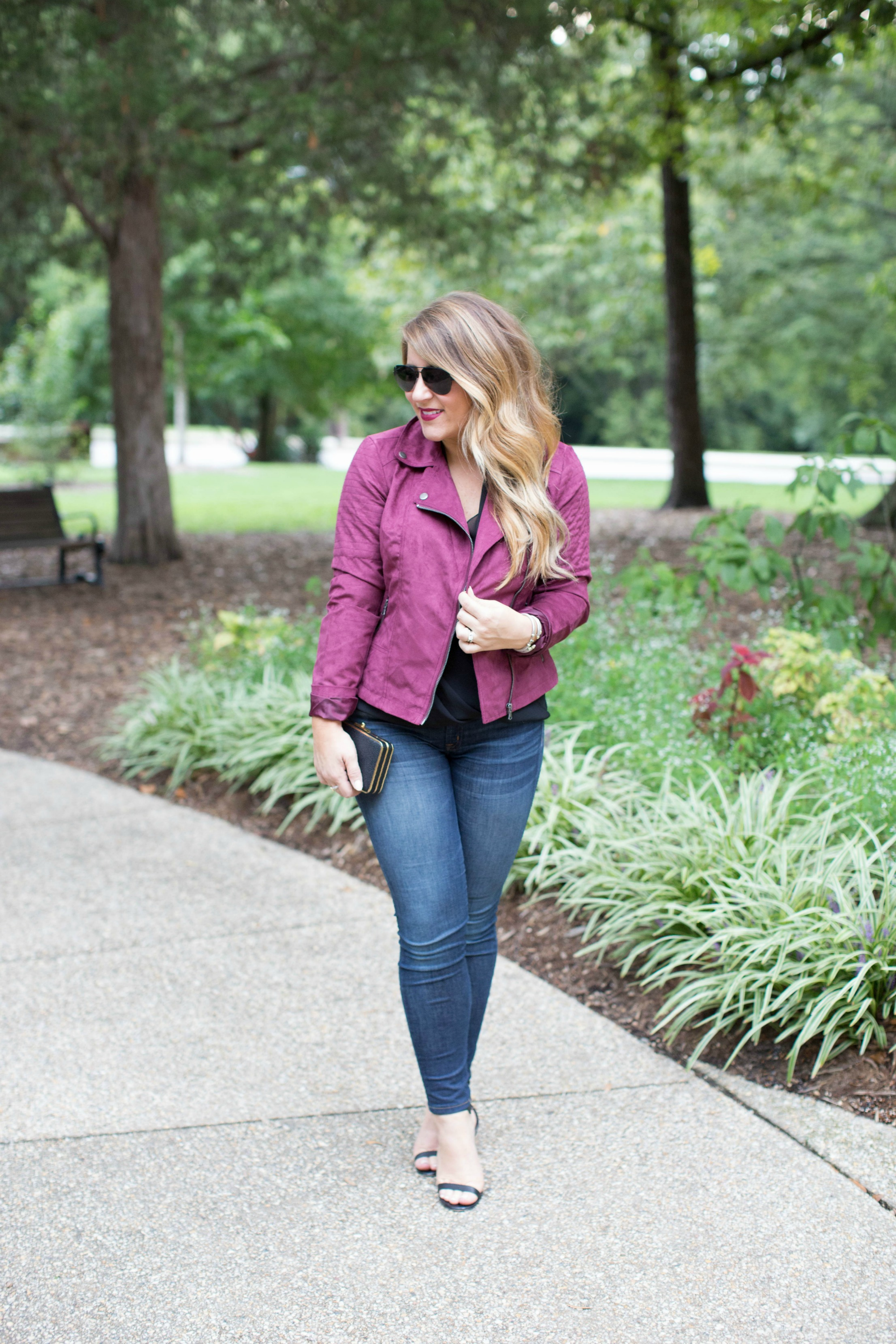 motto-jacket-for-fall