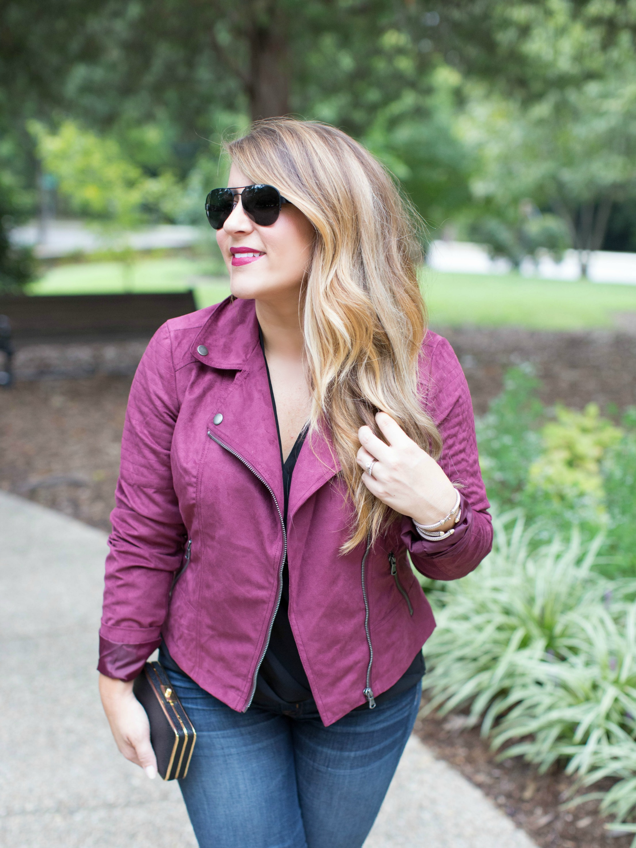 suede-maurices-motto-jacket