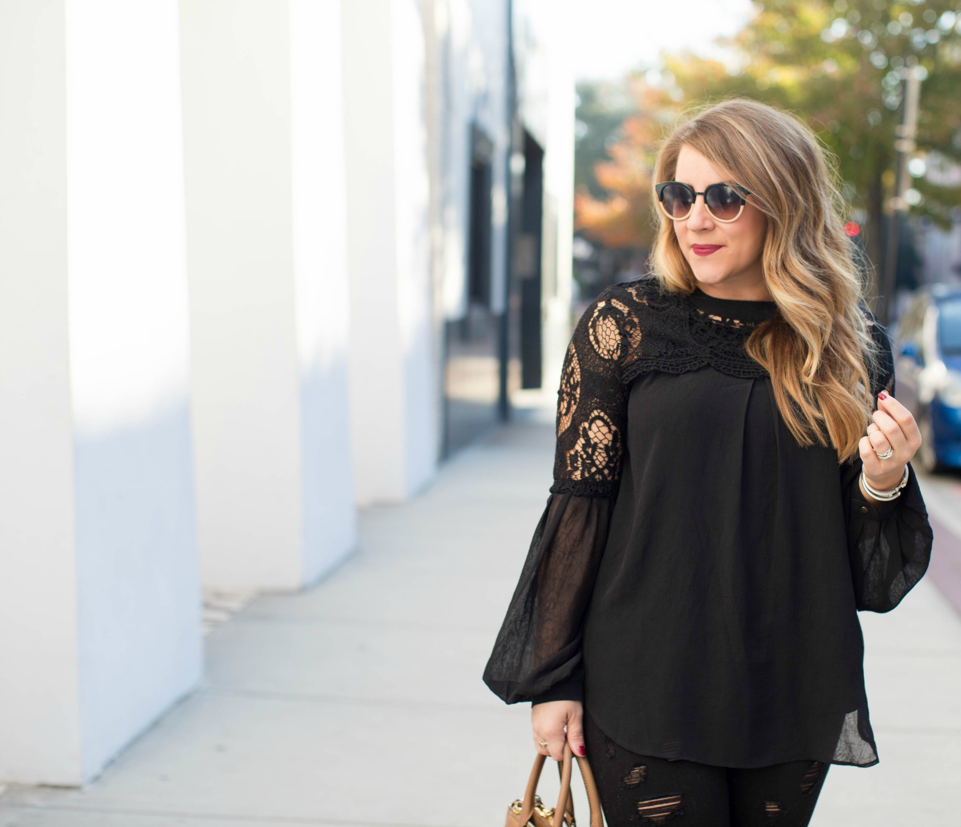 all-black-outfit-for-fall
