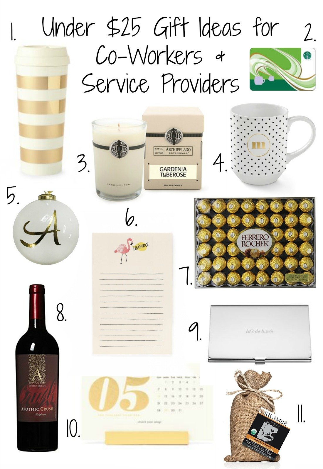 gift-guide-for-coworkers-and-service-providers