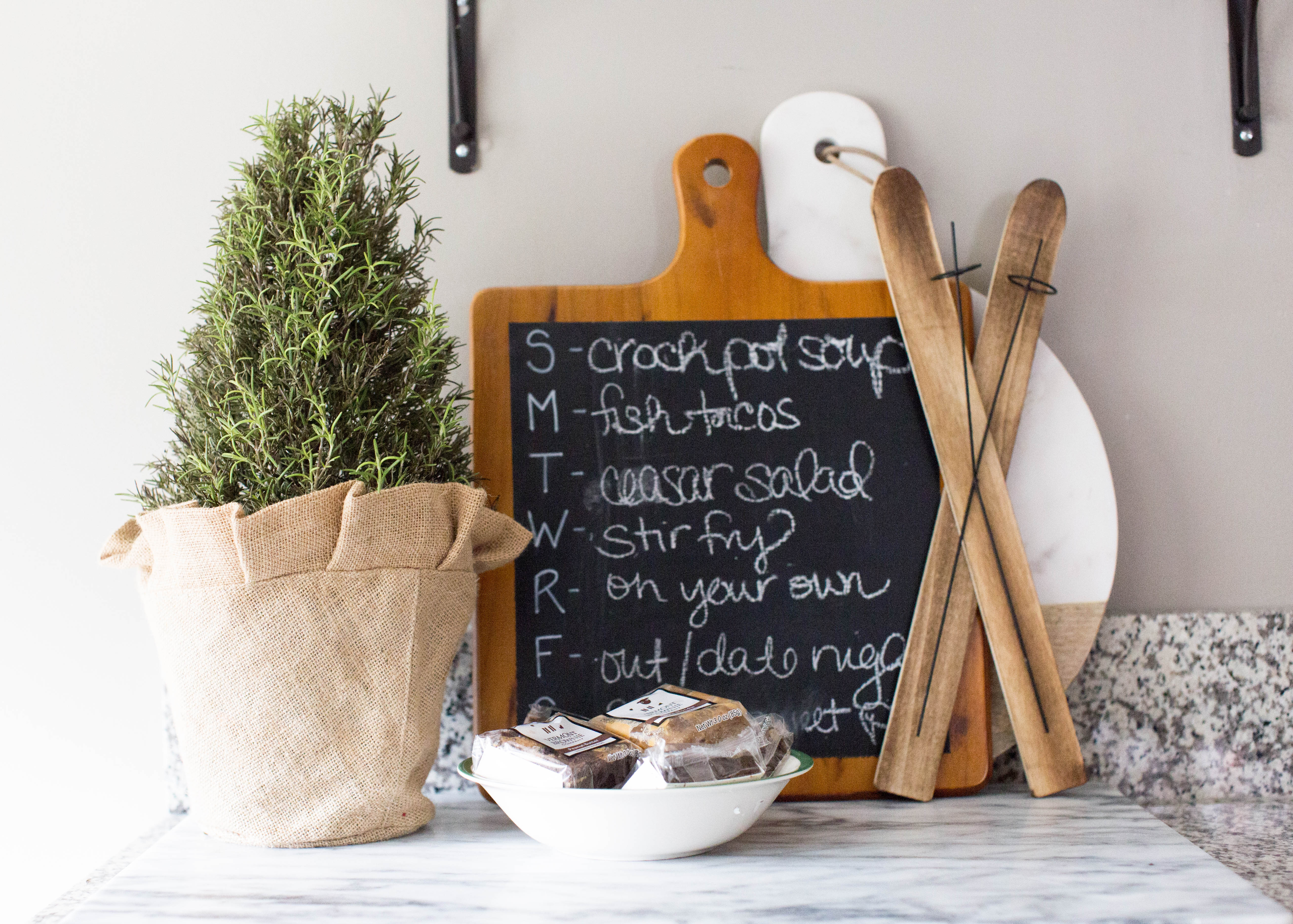 img_4554 - Gift Guide: 10 Home Decor Gifts with ATG Stores by North Carolina style blogger Coffee Beans and Bobby Pins