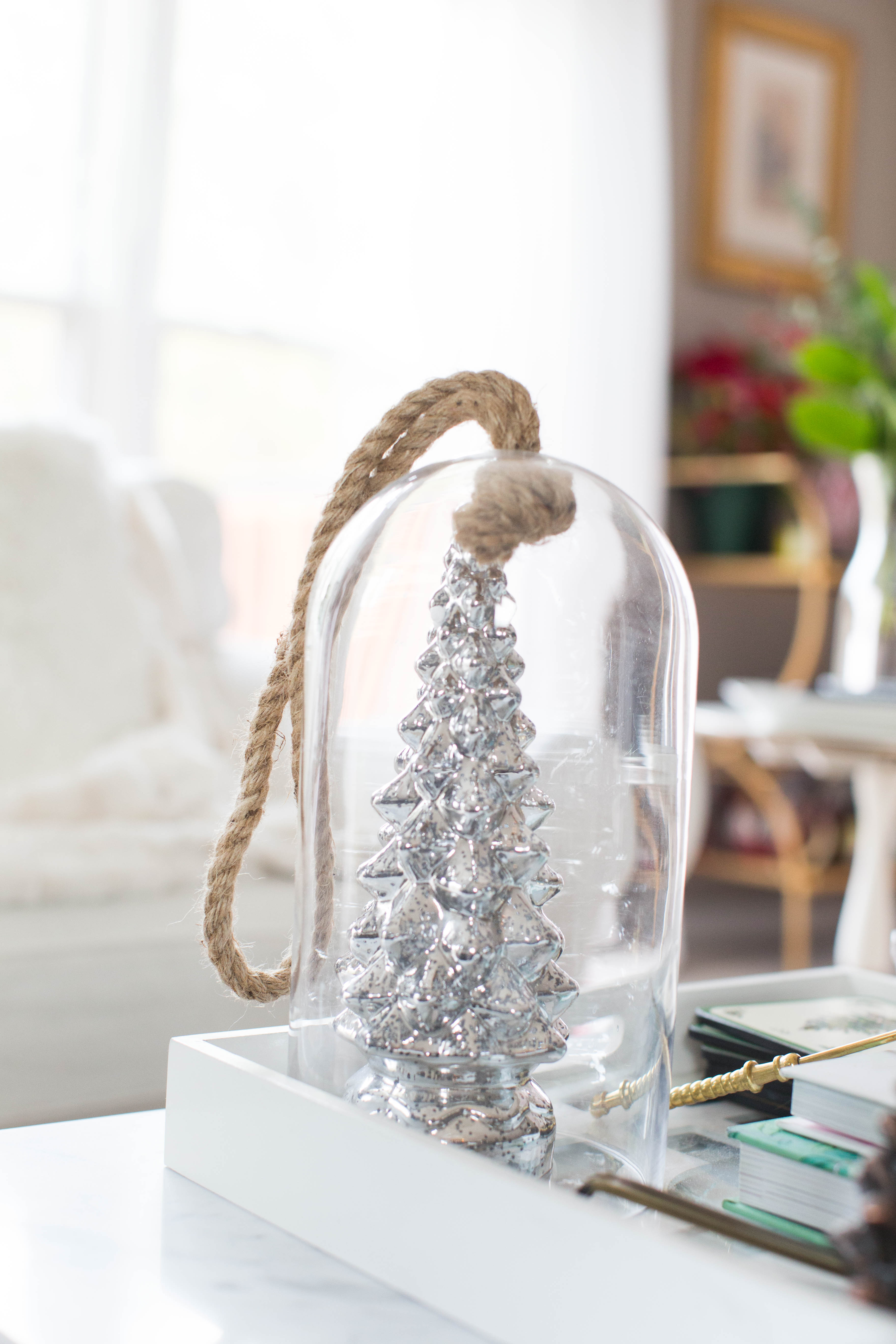 img_4695 - Gift Guide: 10 Home Decor Gifts with ATG Stores by North Carolina style blogger Coffee Beans and Bobby Pins
