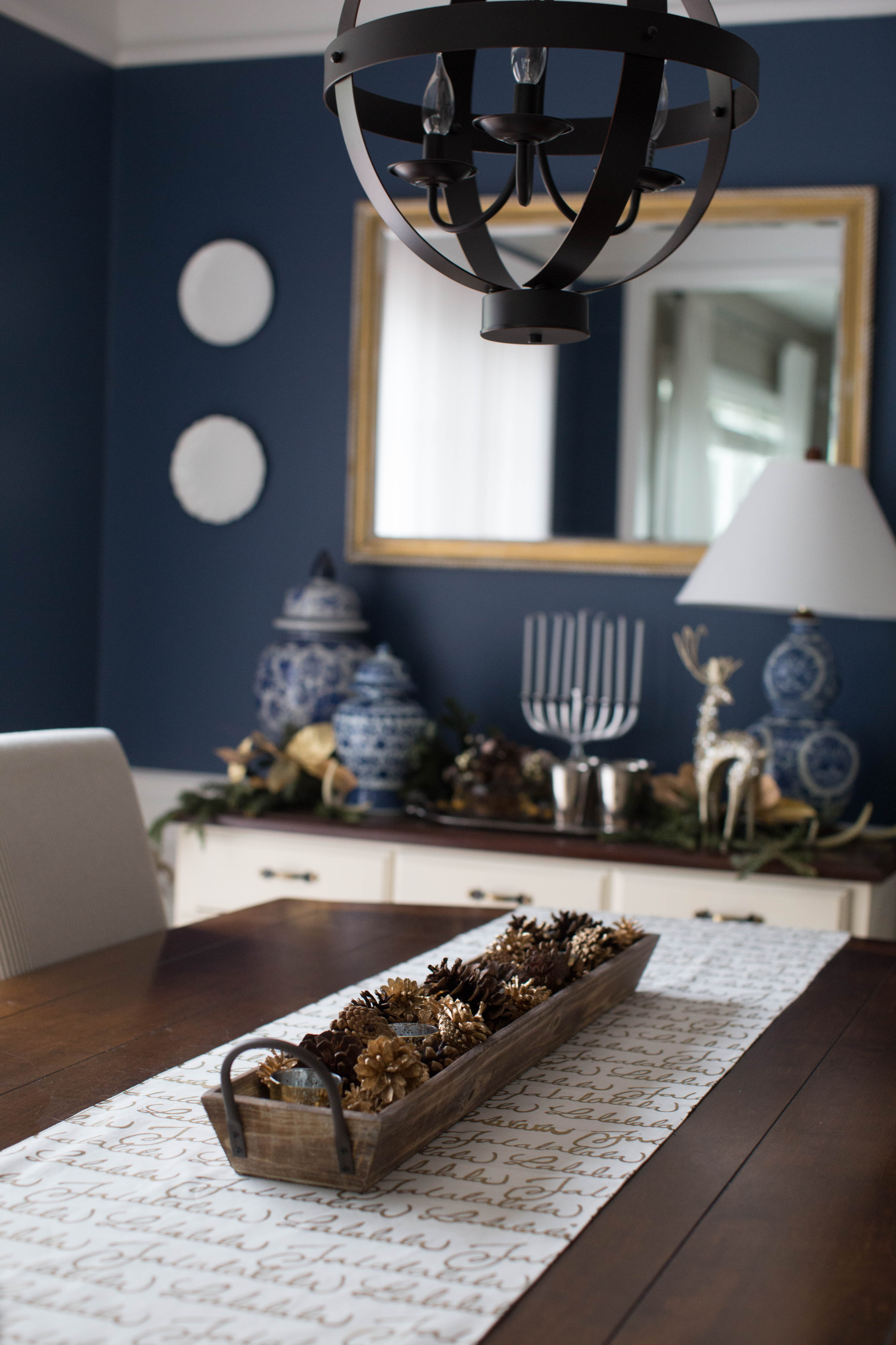 img_4715 - Gift Guide: 10 Home Decor Gifts with ATG Stores by North Carolina style blogger Coffee Beans and Bobby Pins