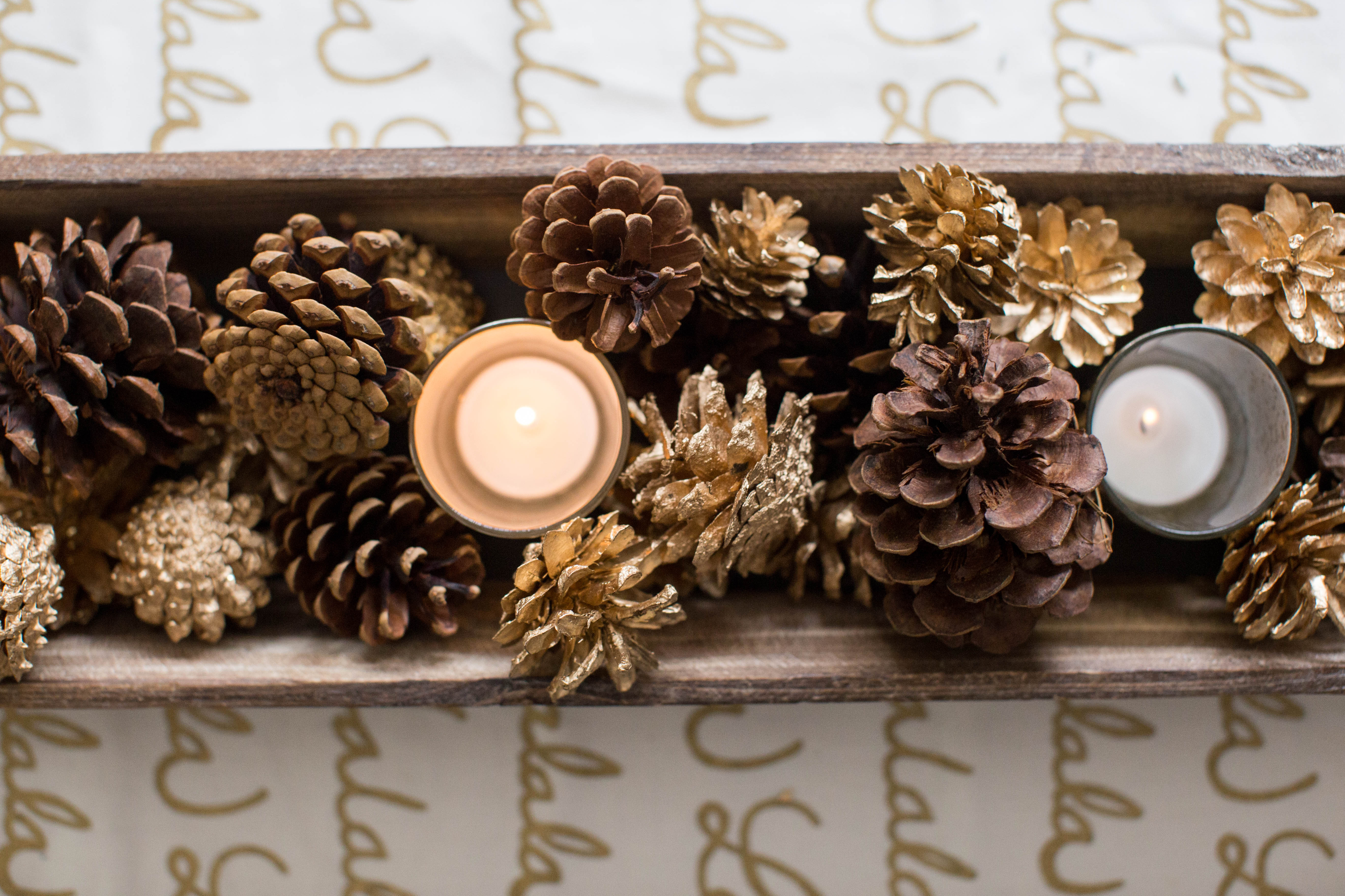 img_4720 - Gift Guide: 10 Home Decor Gifts with ATG Stores by North Carolina style blogger Coffee Beans and Bobby Pins