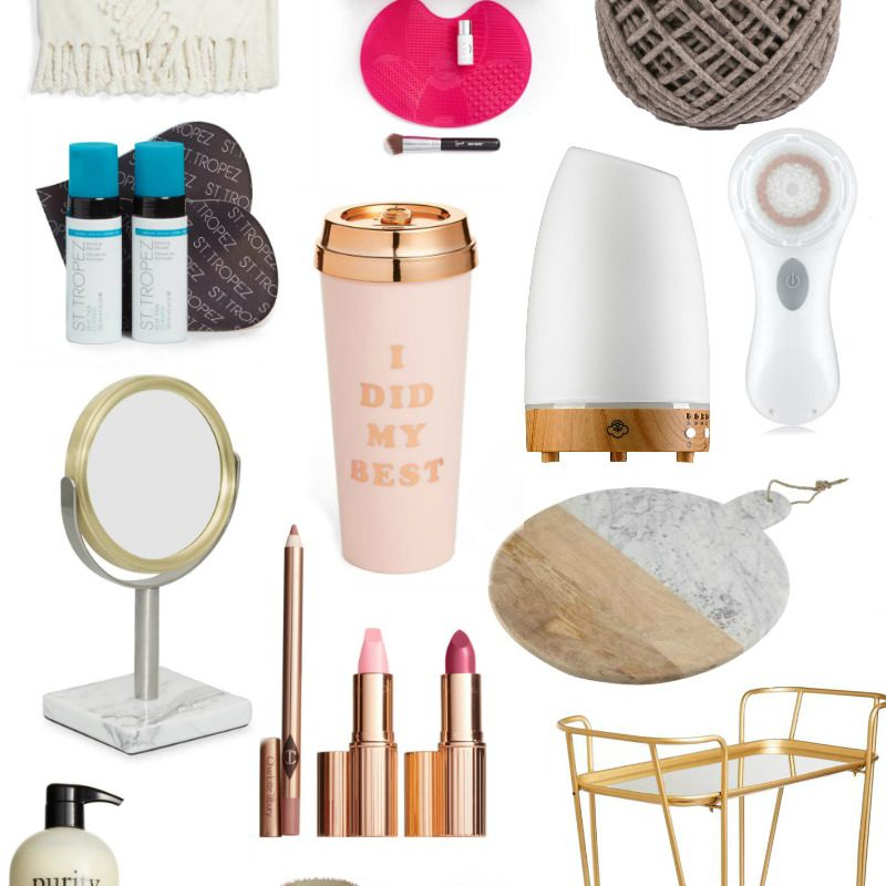 Nordstrom Anniversary Best of Beauty & Home