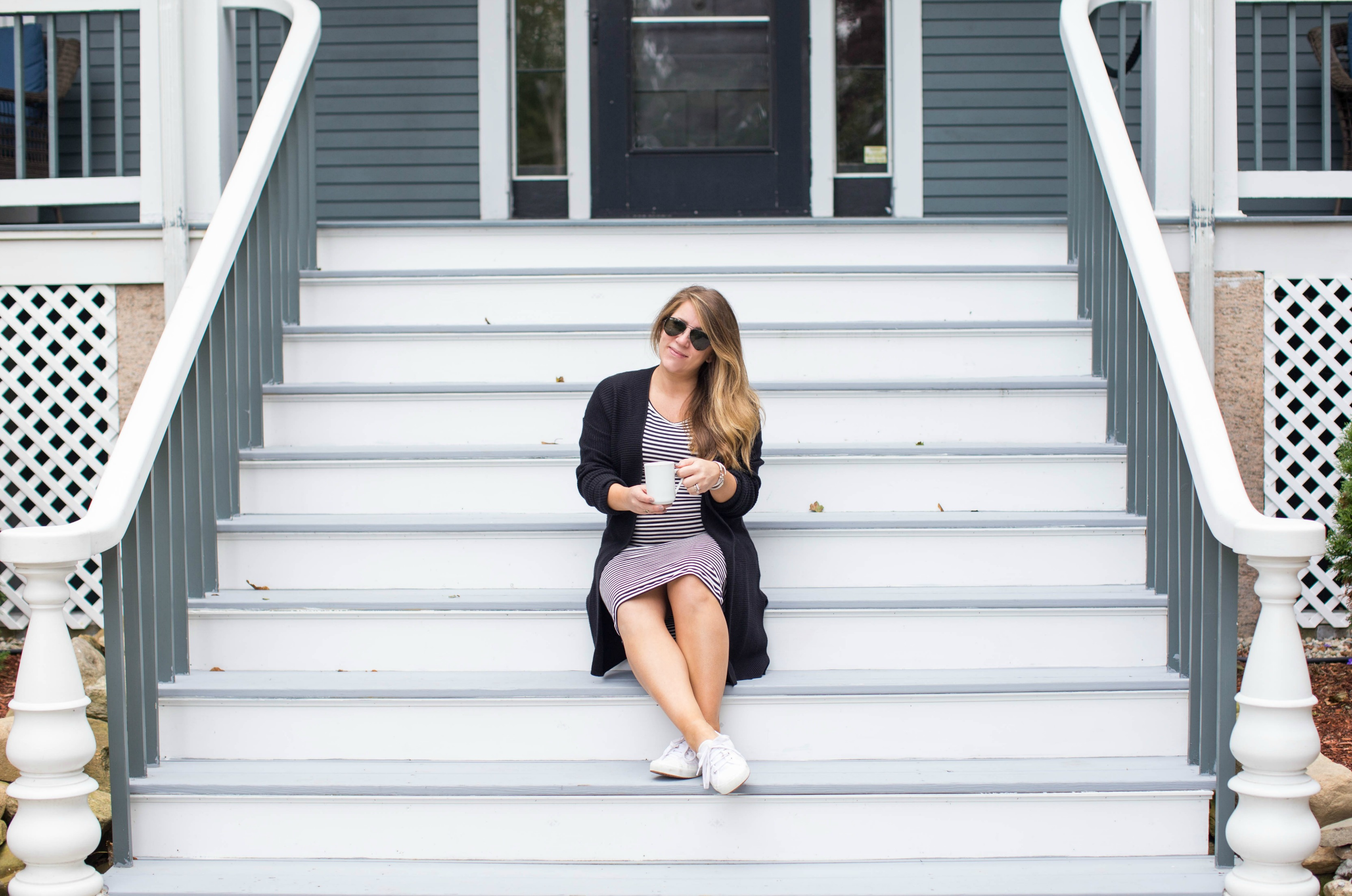 Cape Cod Travel Guide by top North Carolina blogger Coffee Beans and Bobby Pins