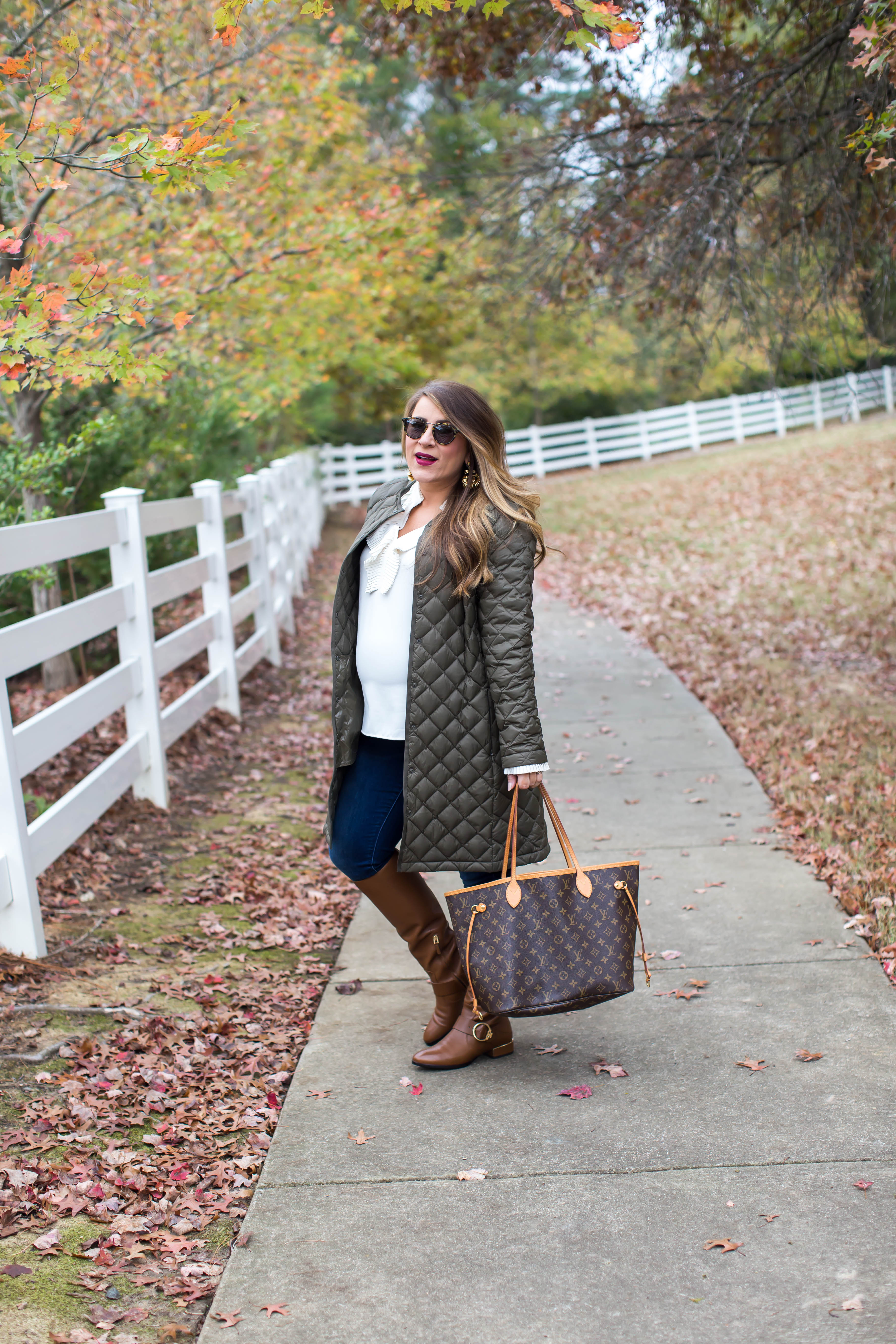 Best of Cyber Monday Sales by North Carolina fashion blogger Coffee Beans and Bobby Pins