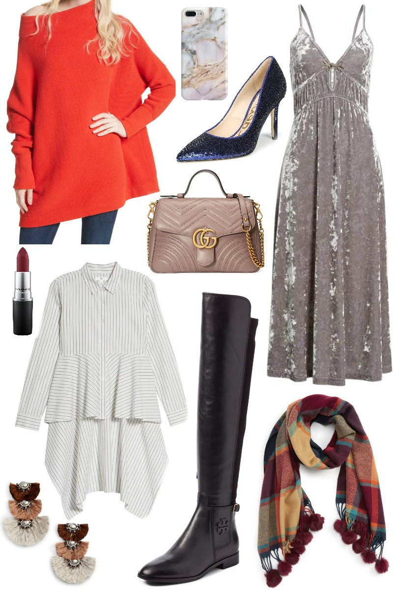 What I'm Loving Right Now - 10 Things I Love Right Now by North Carolina fashion blogger Coffee Beans and Bobby Pins