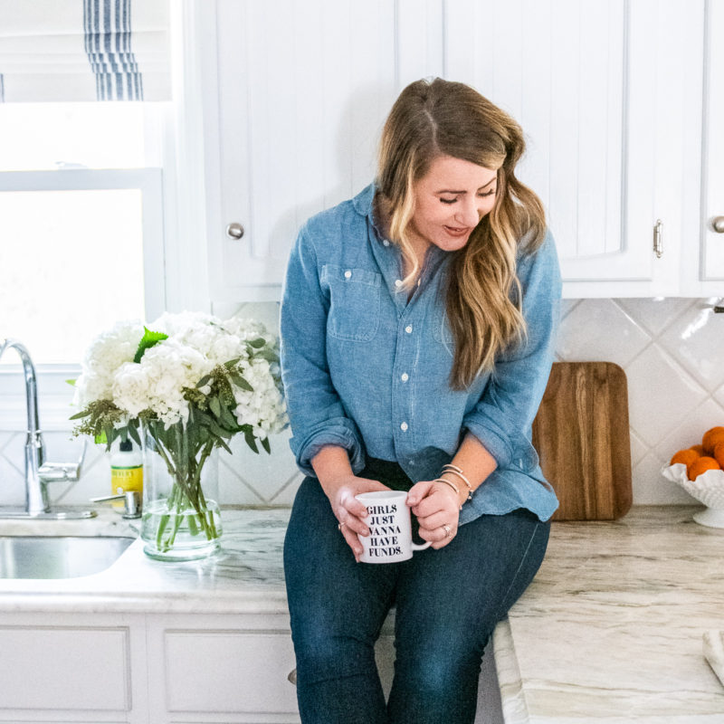 How to Keep your Kitchen Clean Daily: 5 Essential Tips