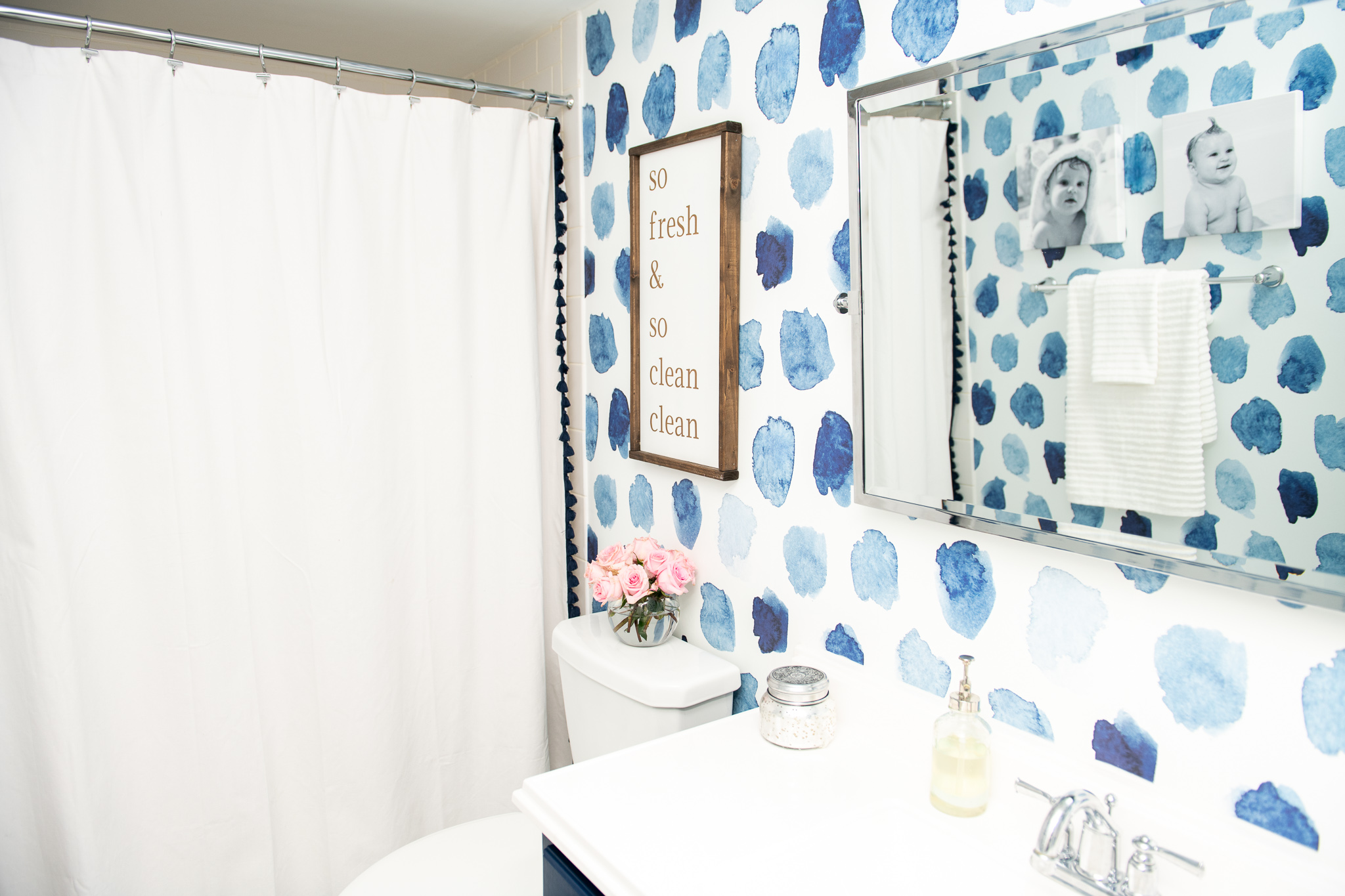 Toddler Bathroom Ideas At Home Coffee Beans And